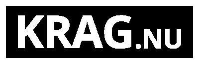 KRAG.nu