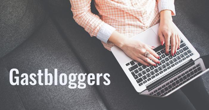 Blogs Gastbloggers