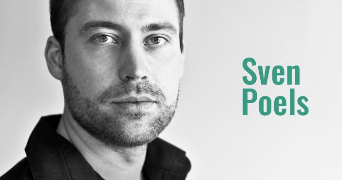 Blogs Sven Poels
