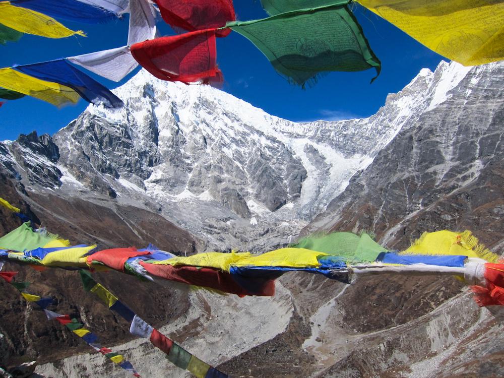 nepal-deel-1-foto-1
