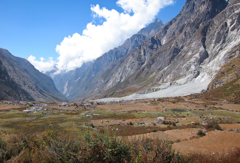 nepal-deel-1-foto-3