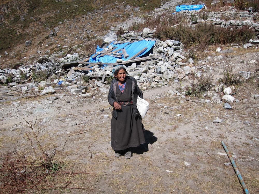 nepal-deel-1-foto-5