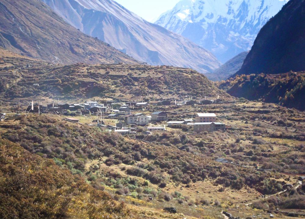nepal-deel-1-foto-6