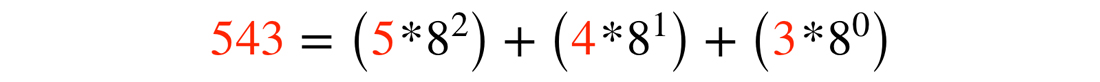 Elf formule 2