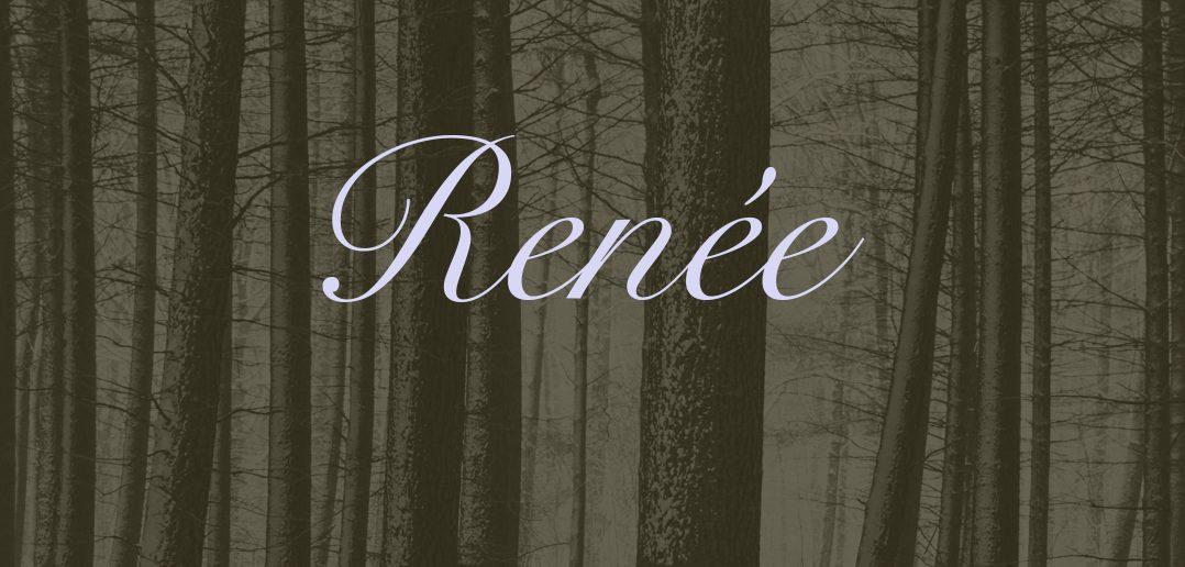 Renée Verberne Header 1