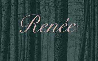 Renée Verberne Header 3