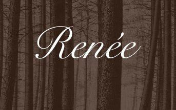 Renée Verberne Header 4