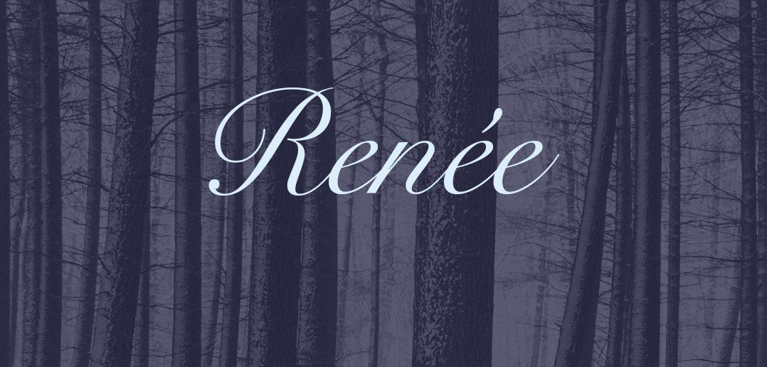Renée Verberne Header 5